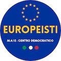 Raffaele Fantetti Logo